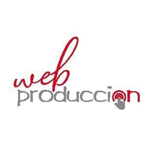 webproduccion
